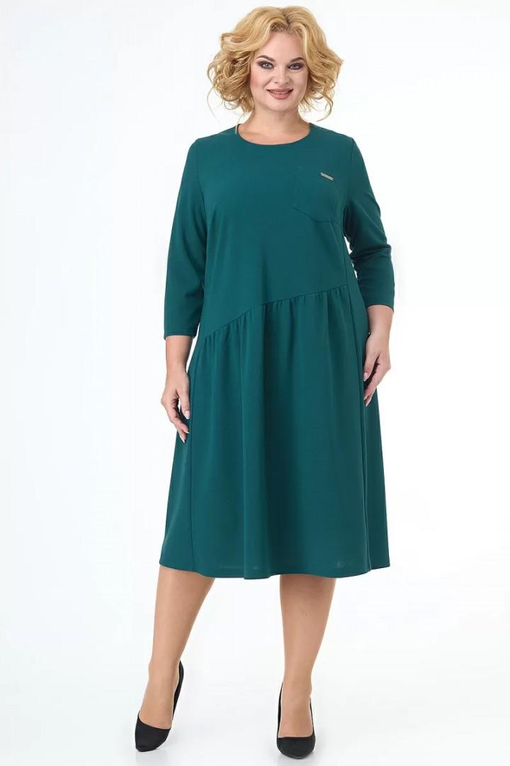 Платье Новелла Шарм 3769-4