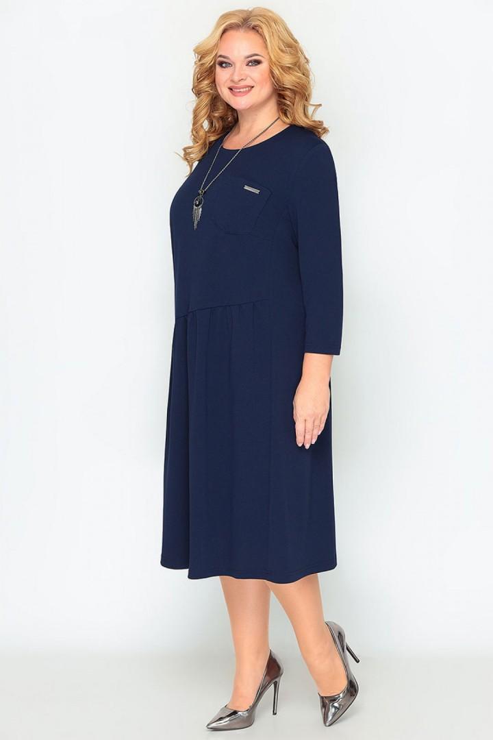 Платье Новелла Шарм 3769-с