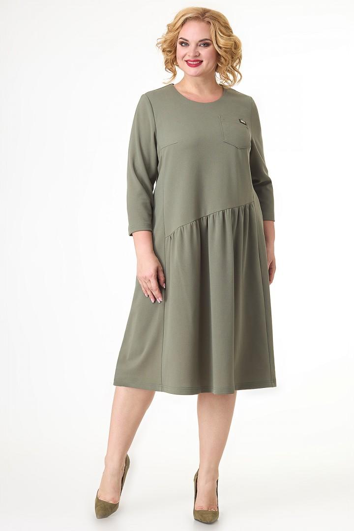 Платье Новелла Шарм 3769