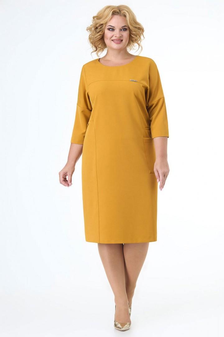 Платье Новелла Шарм 3773-2