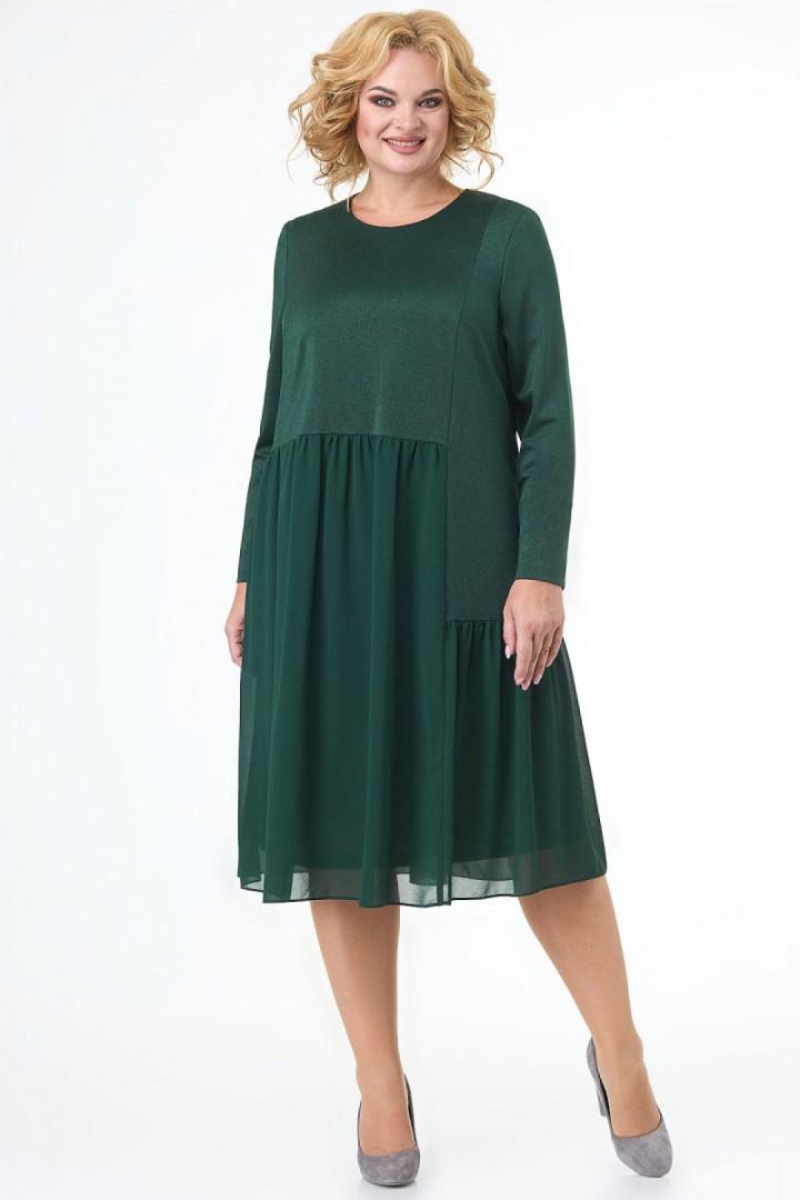 Платье Новелла Шарм 3796