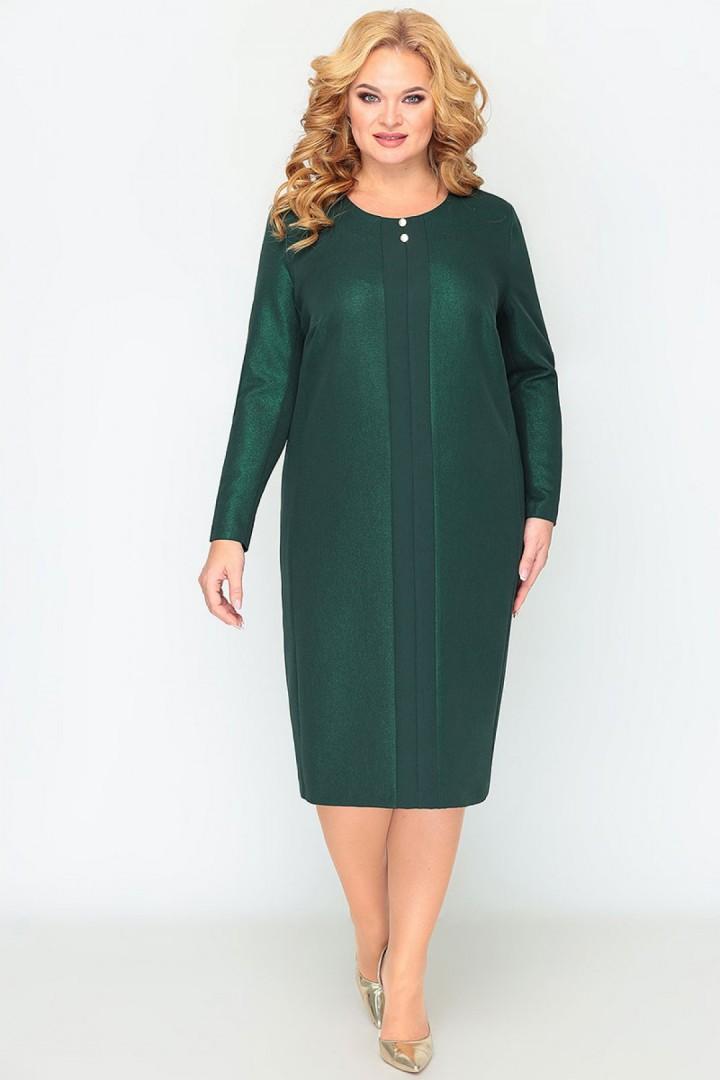 Платье Новелла Шарм 3799