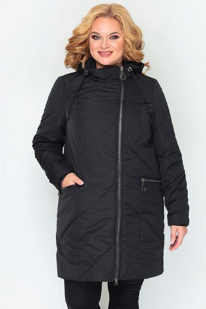 Куртка Новелла Шарм 3800