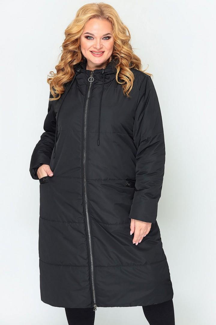Пальто Новелла Шарм 3804