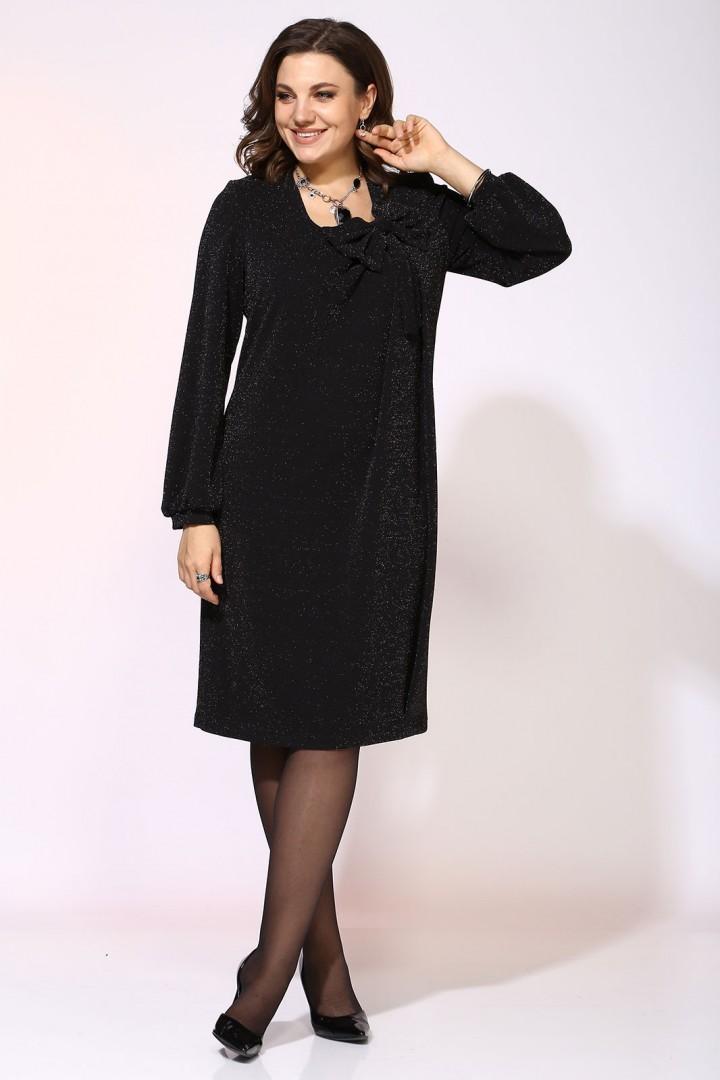 Платье OLLSY 01577