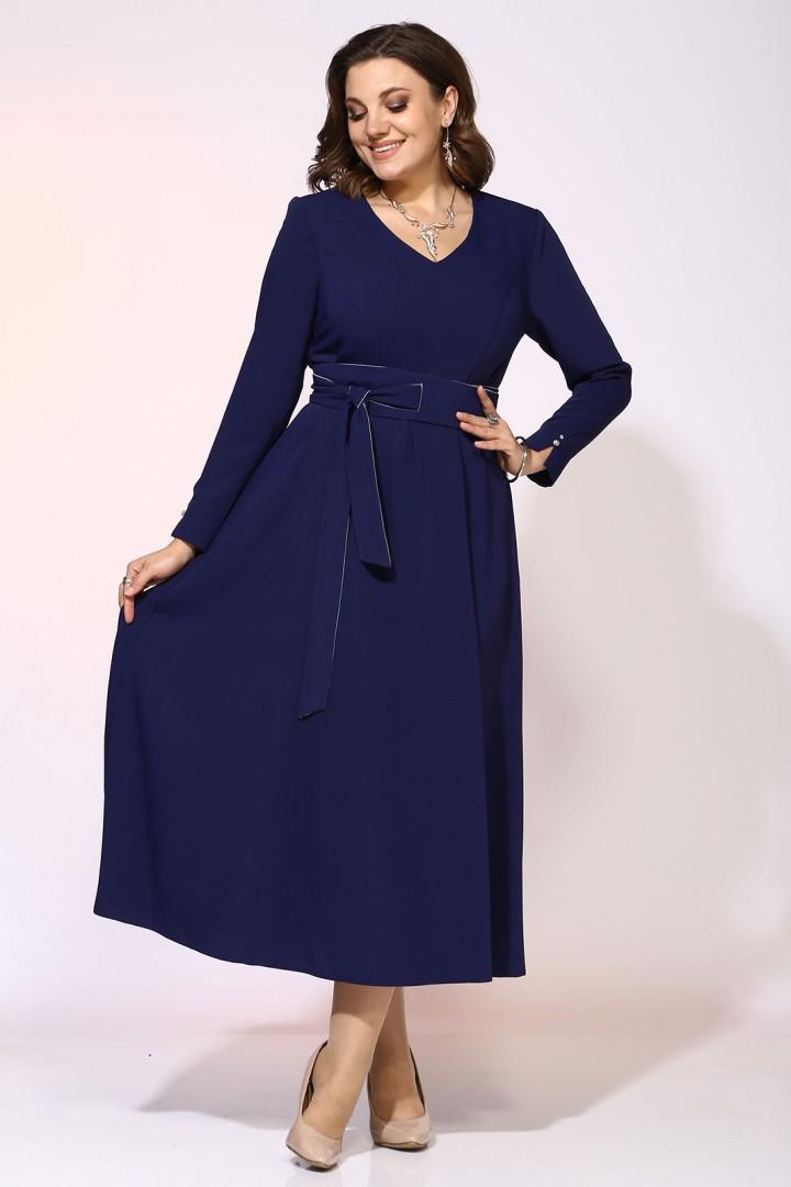 Платье OLLSY 01579