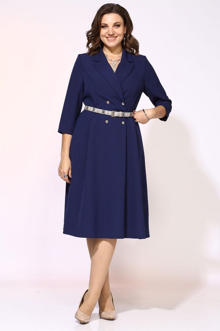 Платье OLLSY 01580