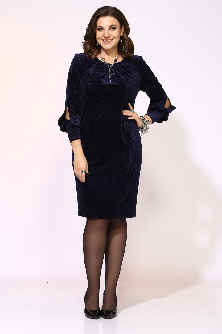 Платье OLLSY 1578