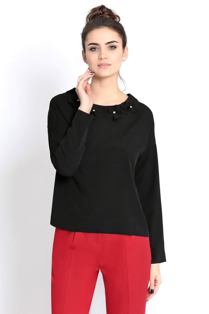 Блуза Pirs 321-1