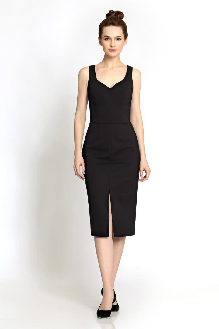 Платье Pirs 322-1