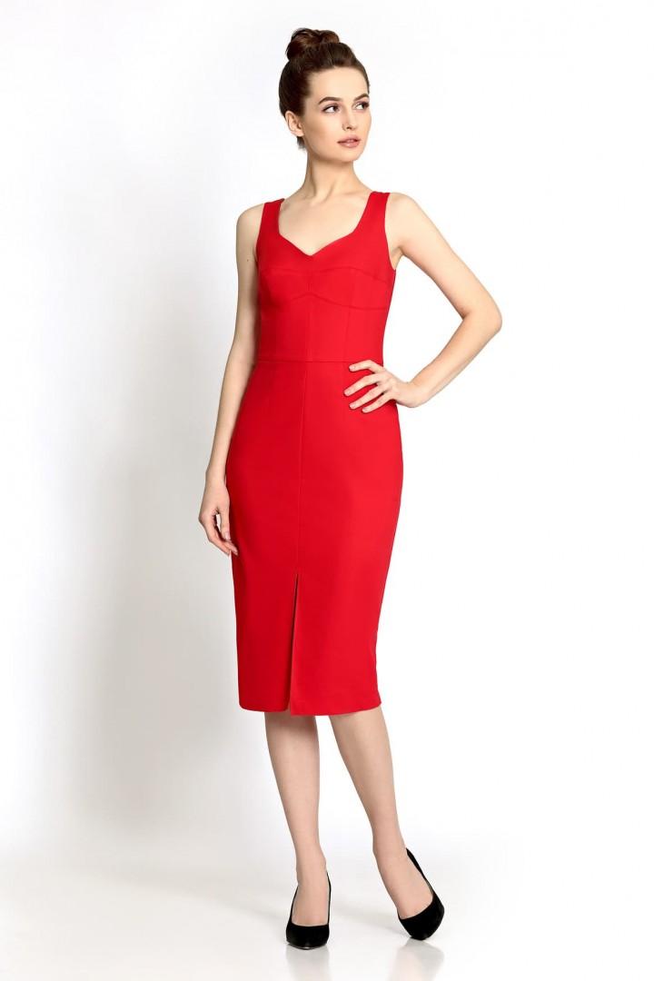 Платье Pirs 322