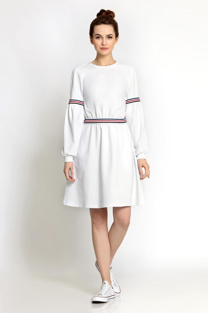 Платье Pirs 353