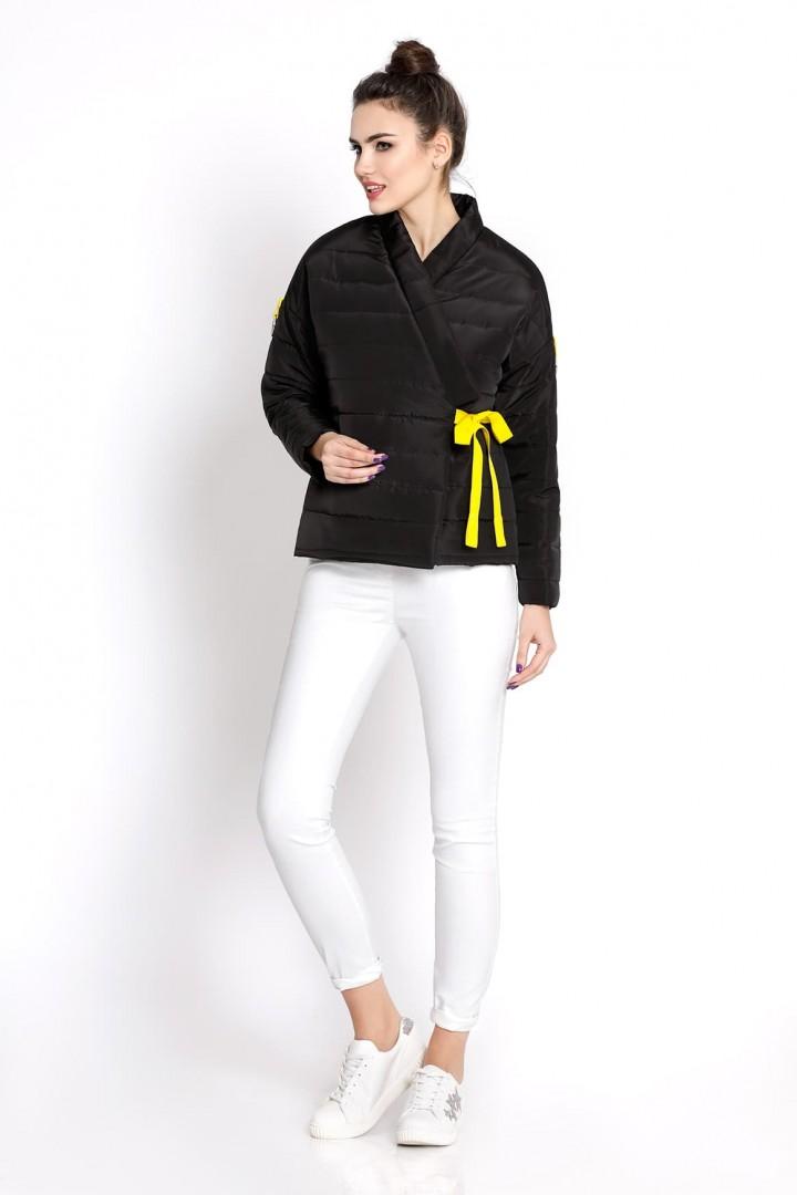 Куртка Pirs 356