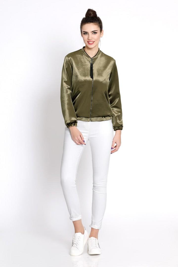 Куртка Pirs 357
