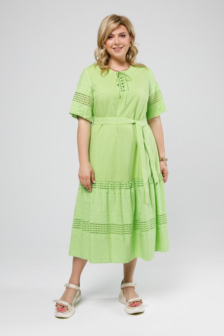 Платье Pretty 1980/1