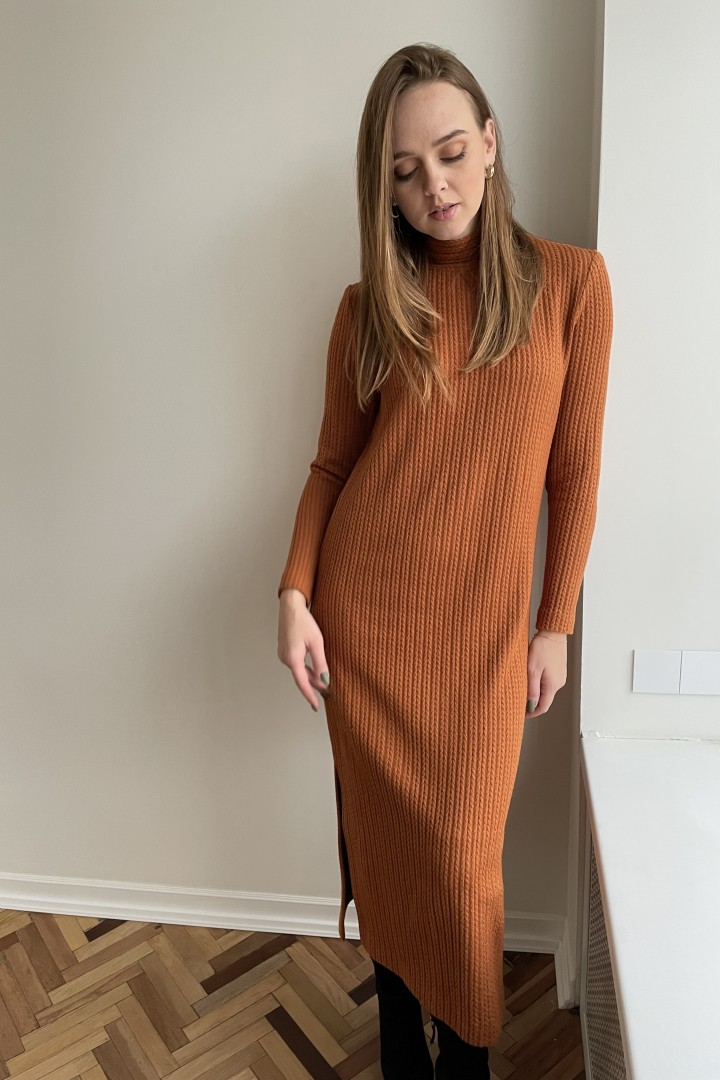 Платье Pur Pur 01-894/5