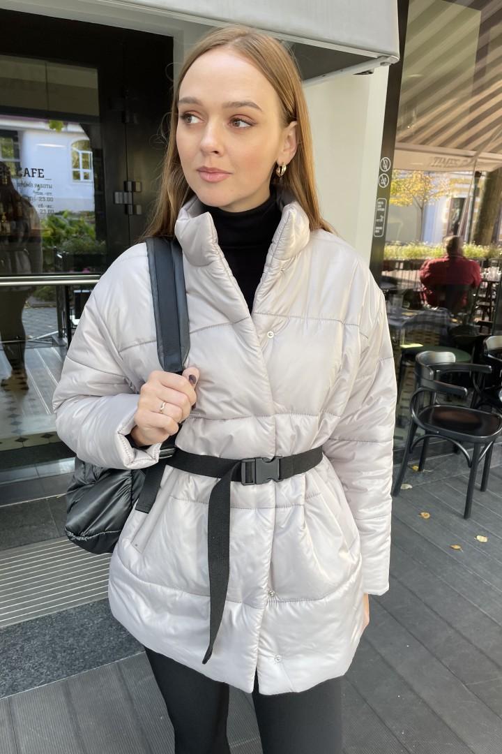 Куртка Pur Pur 01-908/3