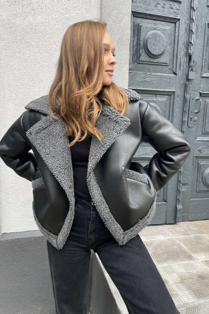 Куртка Pur Pur 01-996