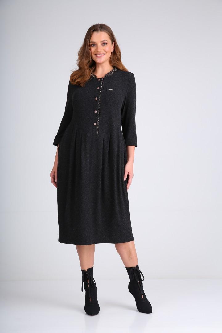 Платье RISHELIE 860