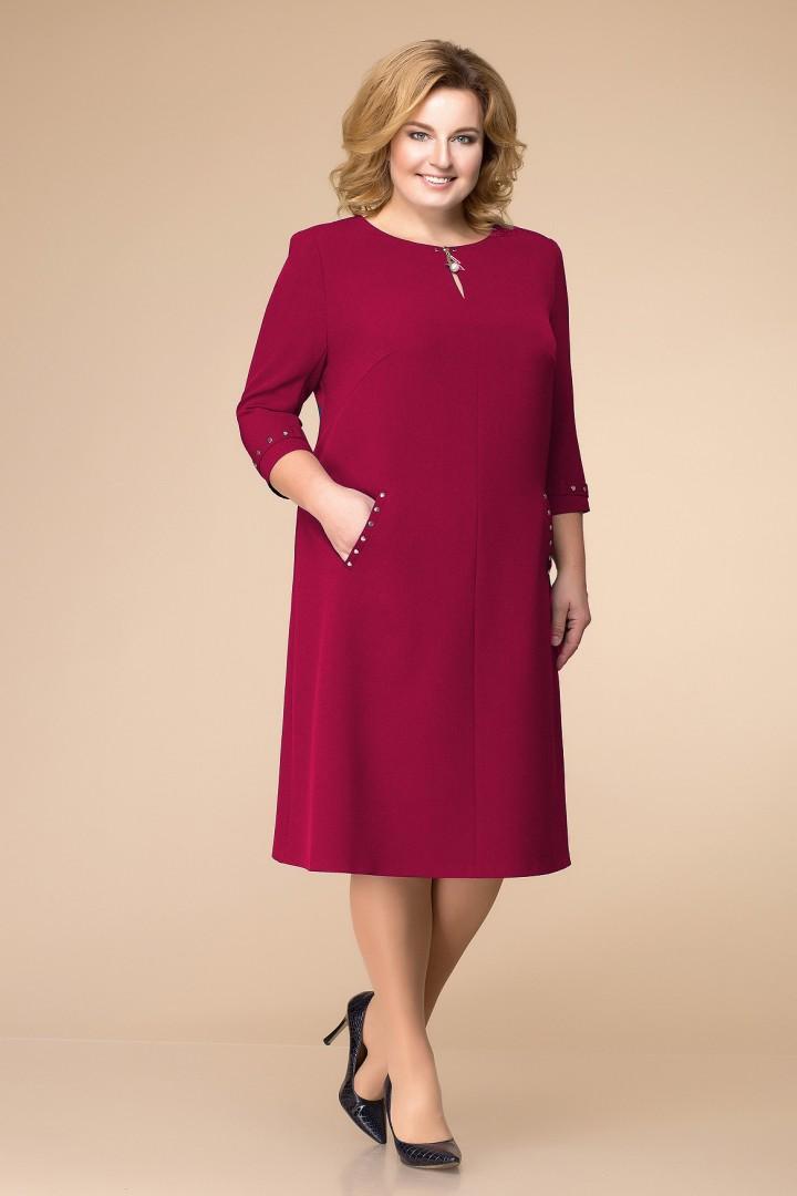 Платье Romanovich Style 1729
