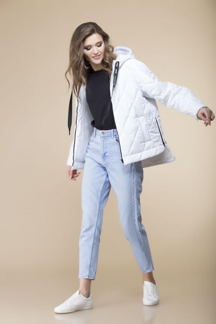Куртка Romanovich Style 9-2129