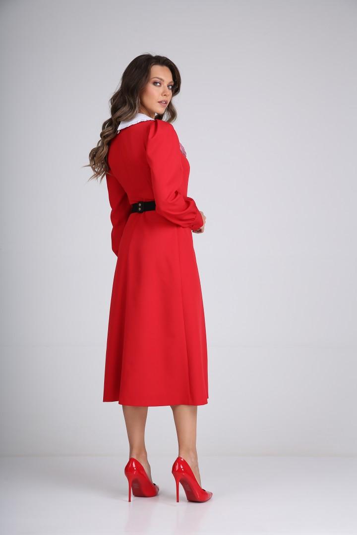 Платье SandyNa 130104