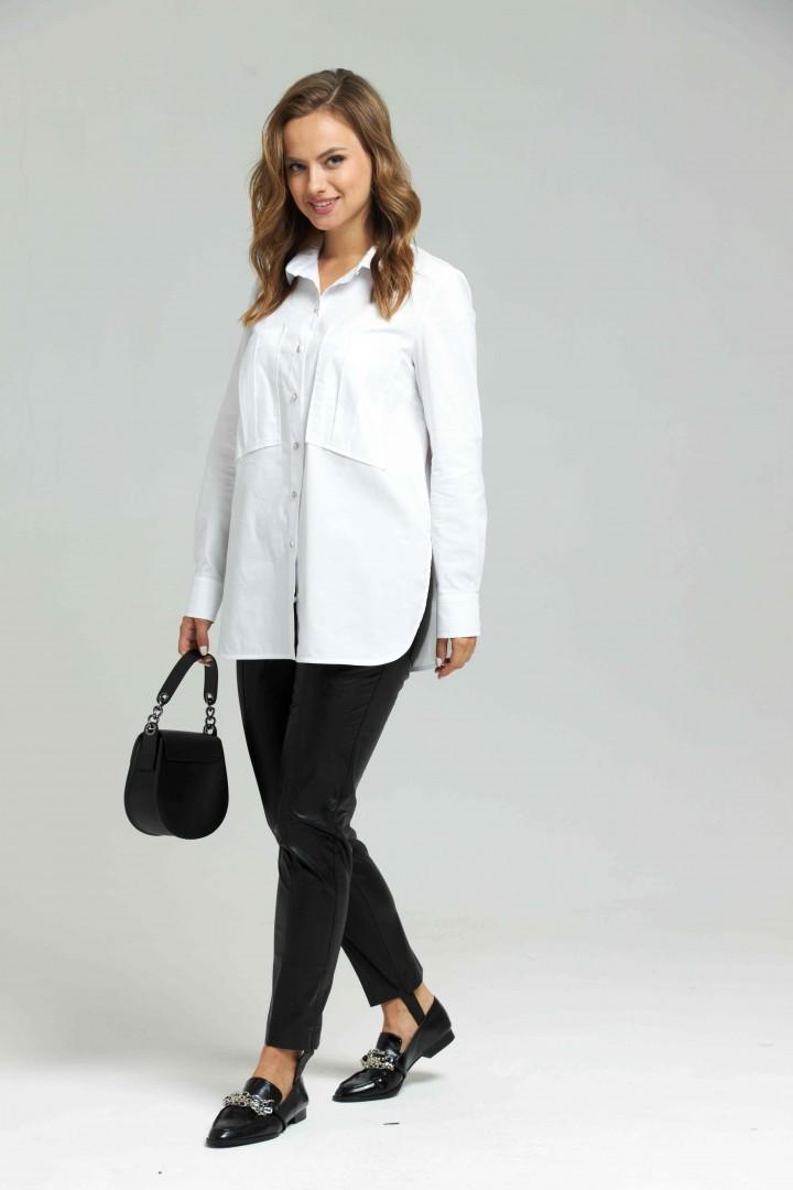Блузка SandyNa 130402