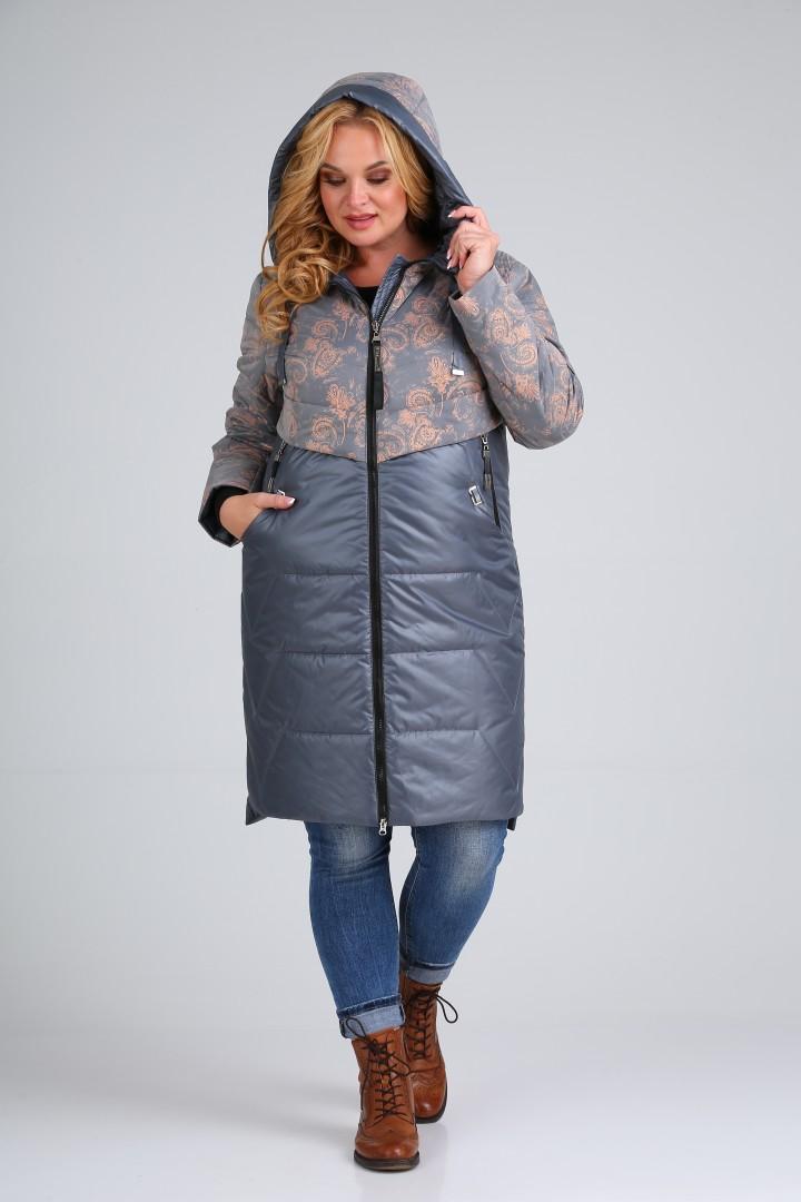 Пальто Shetti 2007