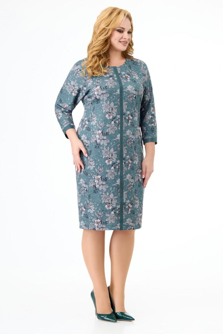 Платье СлавияЭлит 483