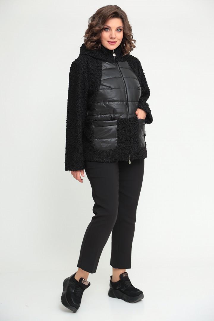 Куртка Solomea Lux 852