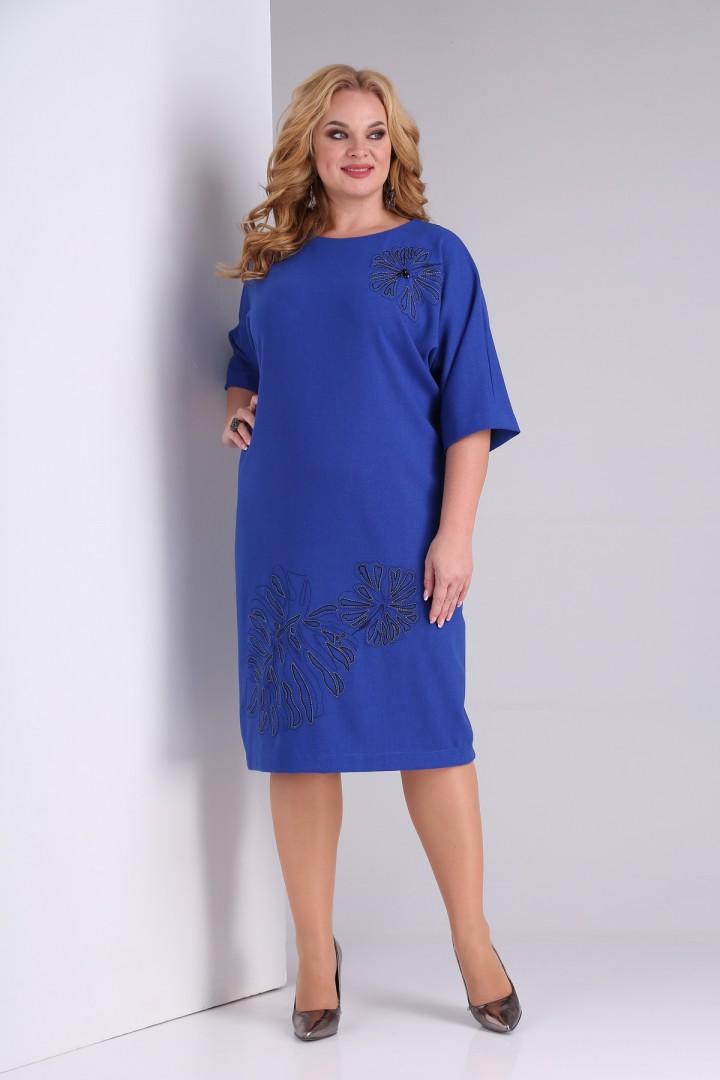 Платье SOVITA 2130.02