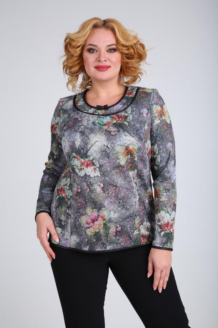 Блузка SOVITA 565