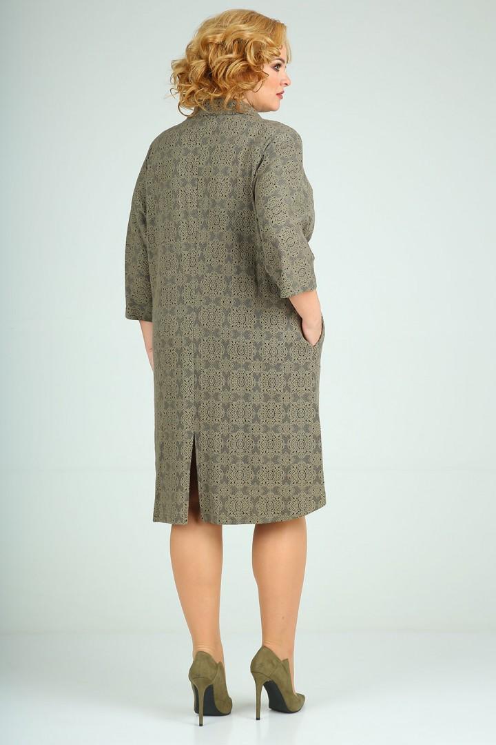 Платье VasaLale 652
