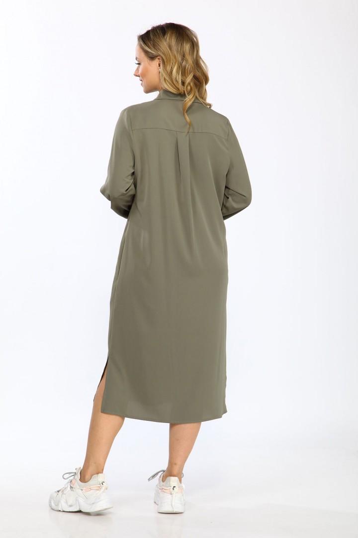 Платье VasaLale 668