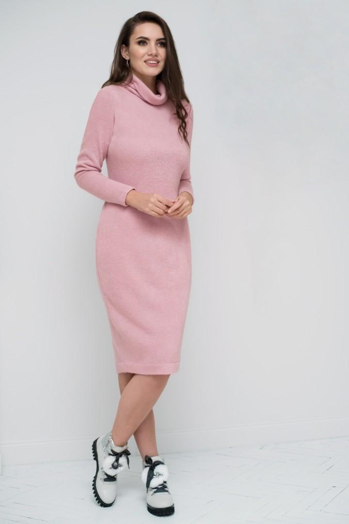 Платье Юрс 22-799-2